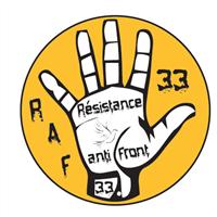 Association - RESISTANCE ANTI FRONT 33