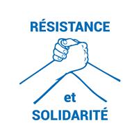 Association - Résistance et Solidarité
