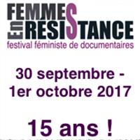 Association - resistances de femmes c/o Maison des femmes de Paris