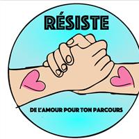 Association - Resiste