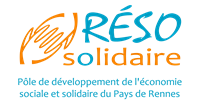 Association RÉSO solidaire