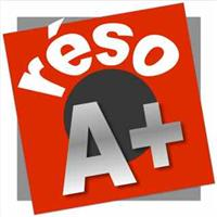 Association - réso A+