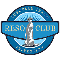 Association - ResoClub