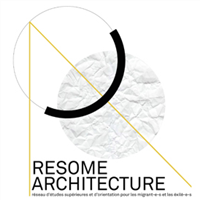 Association - RESOME ARCHI BELLEVILLE