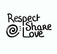 Association Respect Share Love