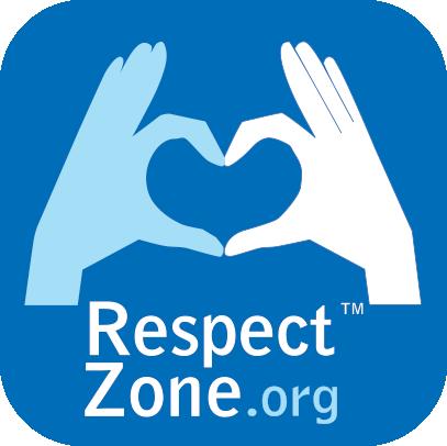 www.helloasso.com/assets/img/logos/respect-zone...