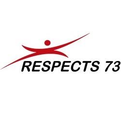 Association - RESPECTS 73