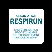 Association - RESPIRUN