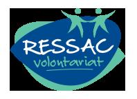 Association - RESSAC VOLONTARIAT