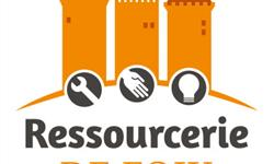 Association - Ressourcerie de Foix