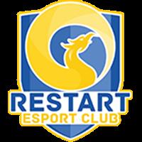 Association - Restart eSport