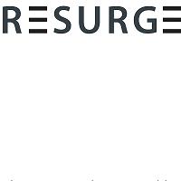 Association - resurgen.org