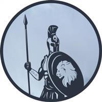 Association - Résurgence