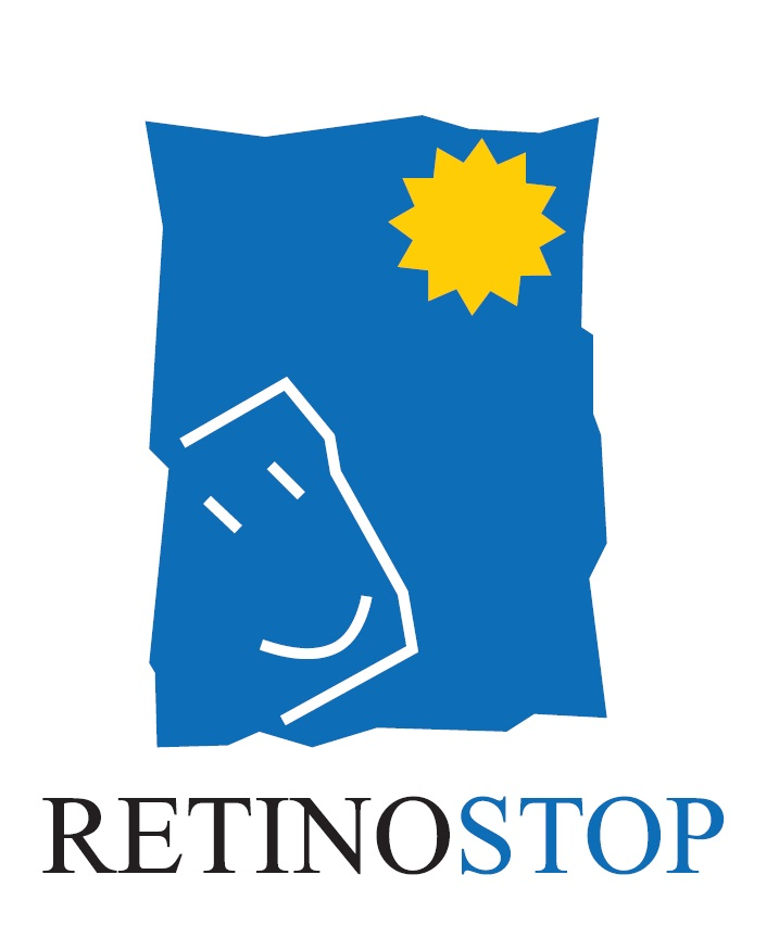 Association - RETINOSTOP
