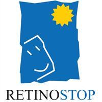 Association - RETINOSTOP