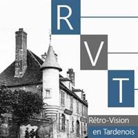 Association - Rétro-Vision en Tardenois