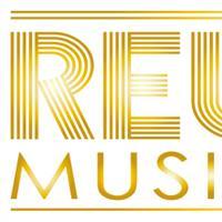 Association - REUNION MUSIC AWARD