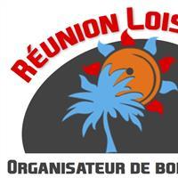 Association - RÉUNION SPORT LOISIRS