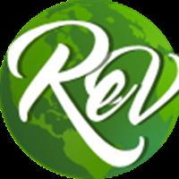 Association - REV
