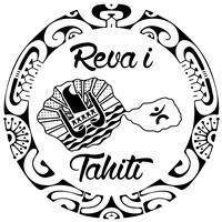 Association Reva i Tahiti association