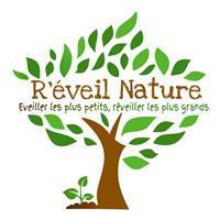 Association - Reveilnature