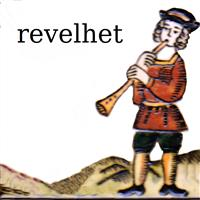 Association - Revelhet