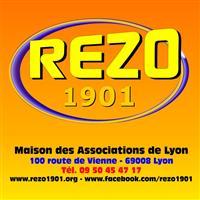 Association - REZO 1901