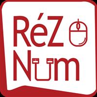 Association - RéZolutions Numériques