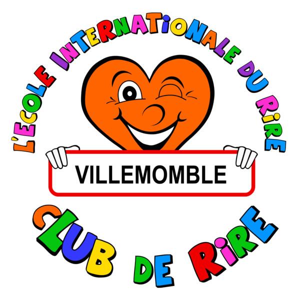 Association - Club de Rire de Villemomble