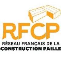 Association - RFCP - Les Compaillons