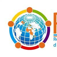 Association - RFE