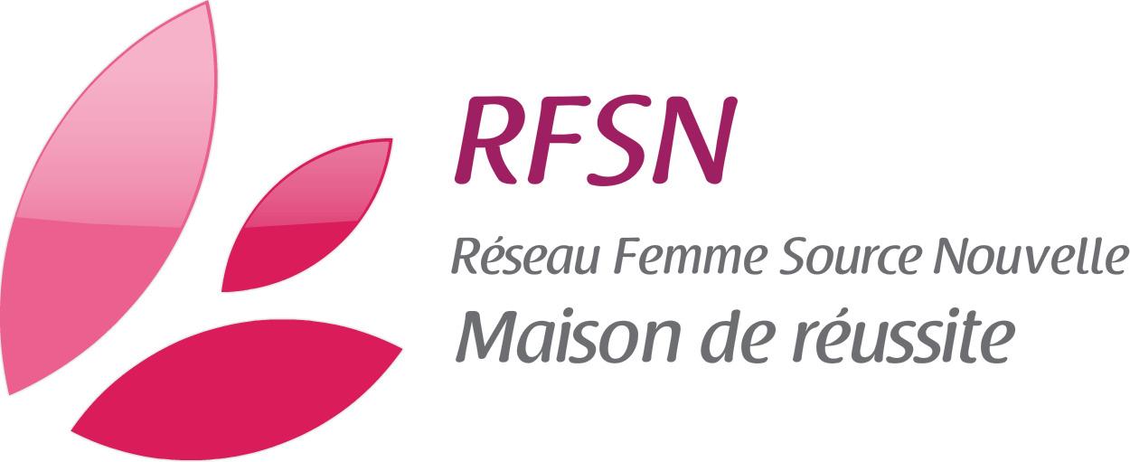Association - RFSN