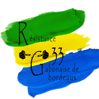 Association - RG33 - Mouvement citoyen