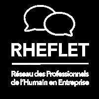 Association - RHEFLET