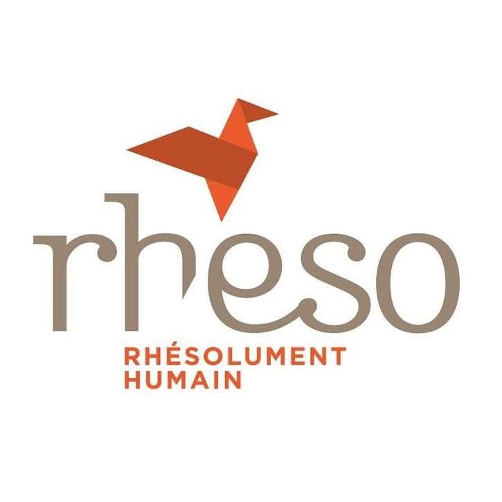 Association - RHESO