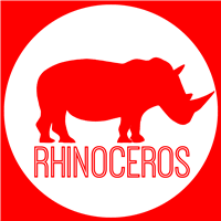 Association Rhinoceros Sciences Po