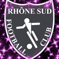 Association RHONE SUD FC
