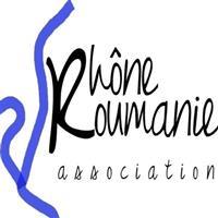 Association - Rhône Roumanie