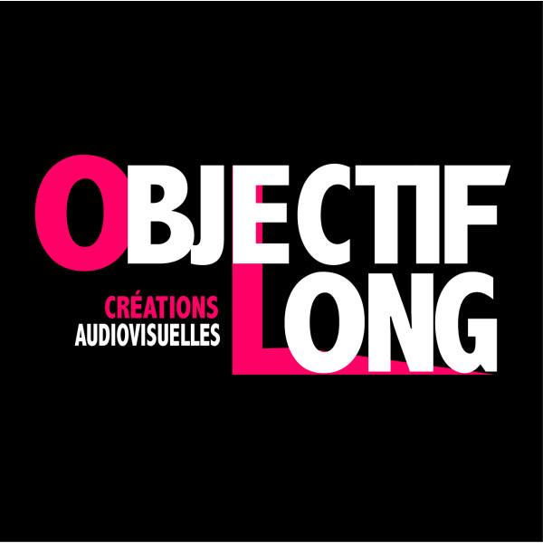 Association - Association Objectif Long
