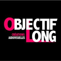Association Association Objectif Long