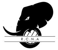 Association RHUM CLUB NANTES ATLANTIQUE
