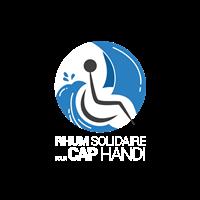 Association - Rhum solidaire pour Cap Handi