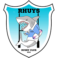 Association RHUYS RUGBY CLUB