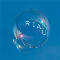 Association - RIAU