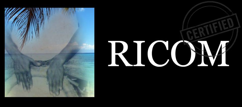 Association - Richesses Culturelles des Outres Mers