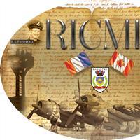 Association - RICMB