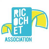 Association - Ricochet