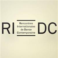 Association - RIDC
