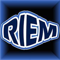 Association - RIEM