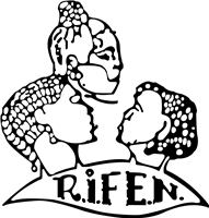 Association RIFEN Rencontre Internationale des FEmmes Noires
